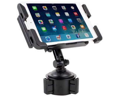 satechi sch 121 cup holder mount