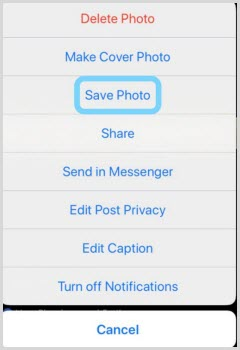 save-image