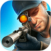 snipper-img
