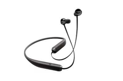 Sol republic shadow wireless Bluetooth headphone for iPhone