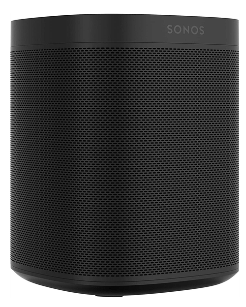 Best speaker is Sonos 1
