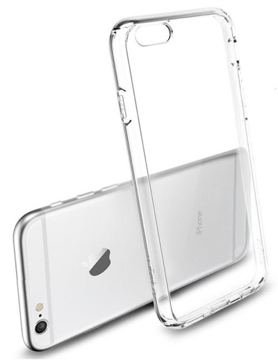 spigen case bumper for iPhone 6