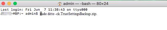 terminal._mac