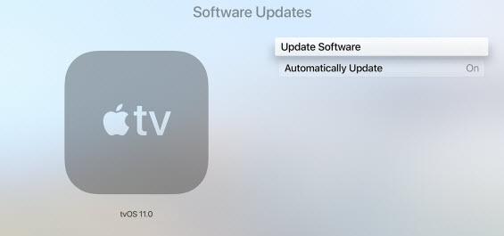 update-img