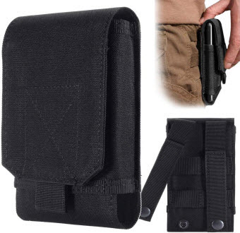 urvoix best holster and cases