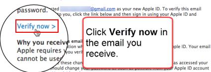 verify-img