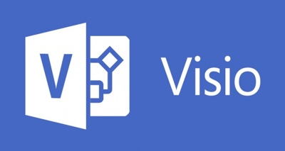 Visio for Mac