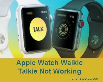 walkie-talkie-not-working-
