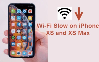 wi-fi-slow-spped-on-iphone-xs-and-xs-max