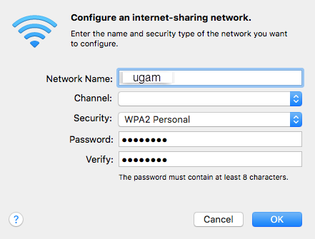 wifi-img