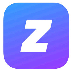 zova workout app